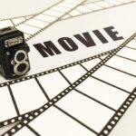 映画のイメージ画像
